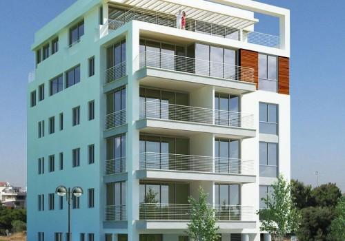 ברחוב שלמה המלך! דירת 125 מטר + 15 מרפסת שמש ! חניה בטאבו ומעלית!