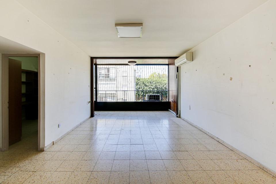 בקרבת כיכר המדינה! דירת 97מ״ר שמורה עם מעלית וחניה בטאבו במחיר מעודכן מעולה!